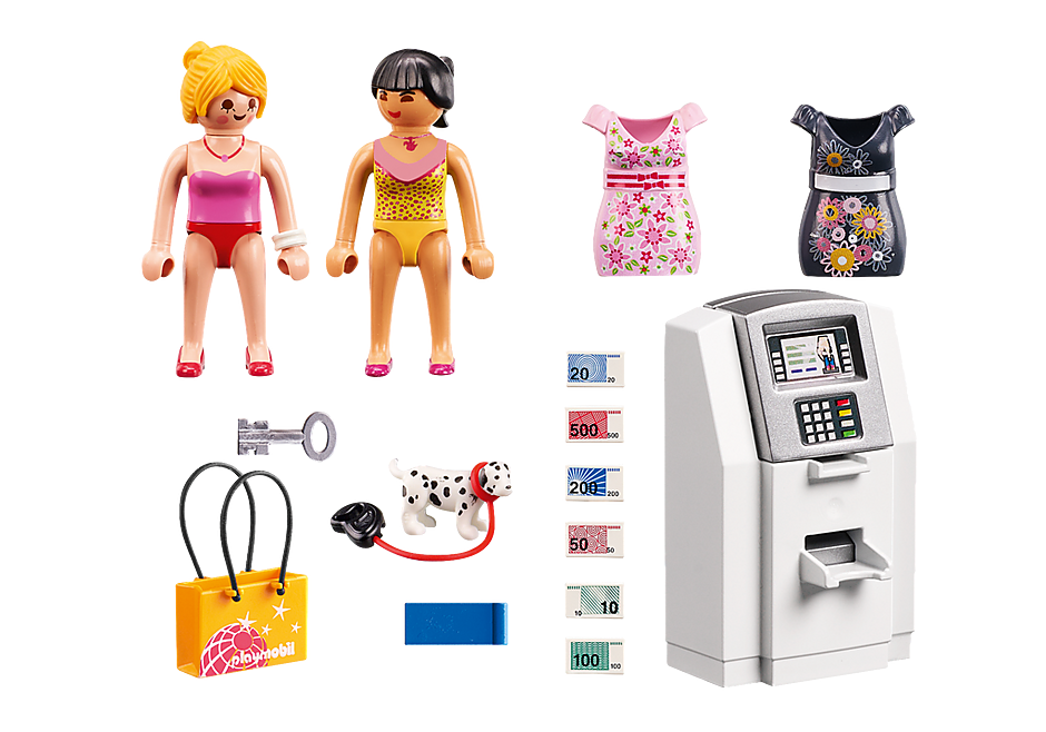 http://media.playmobil.com/i/playmobil/9081_product_box_back/Hæveautomat
