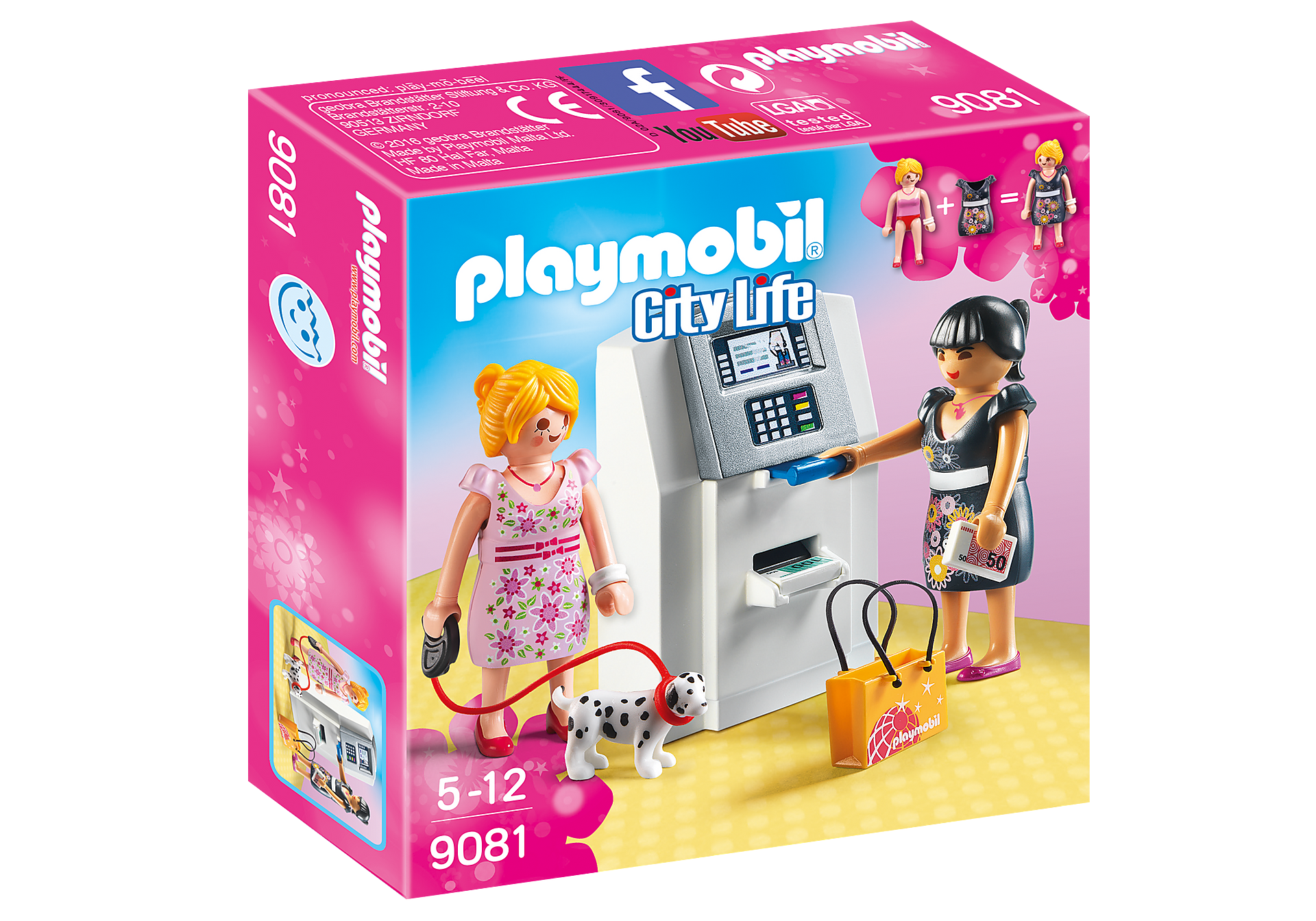 http://media.playmobil.com/i/playmobil/9081_product_box_front/Bankomat