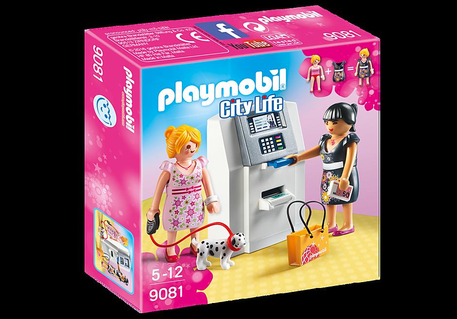 http://media.playmobil.com/i/playmobil/9081_product_box_front/Cajero Automático