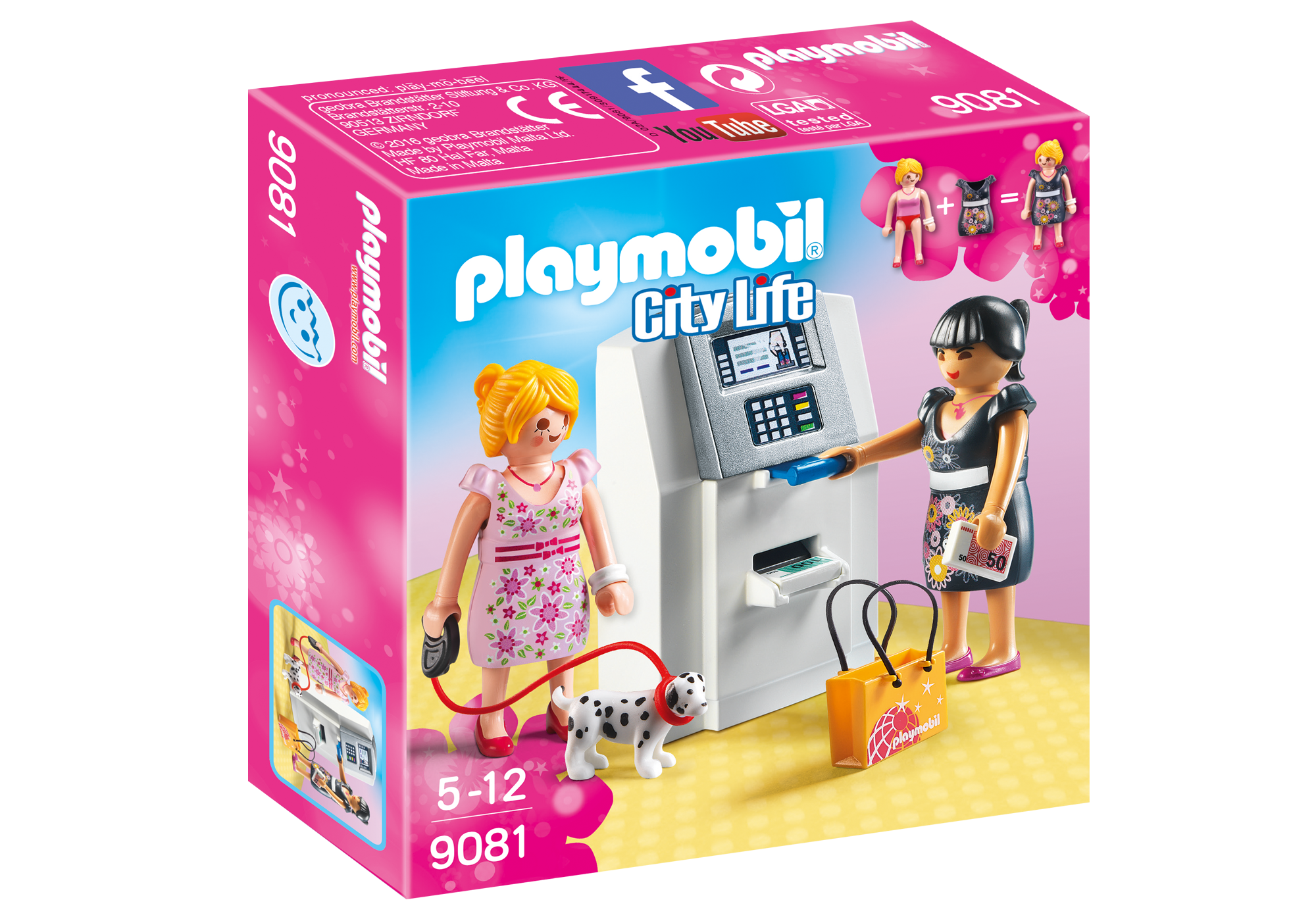 http://media.playmobil.com/i/playmobil/9081_product_box_front/Distributeur automatique