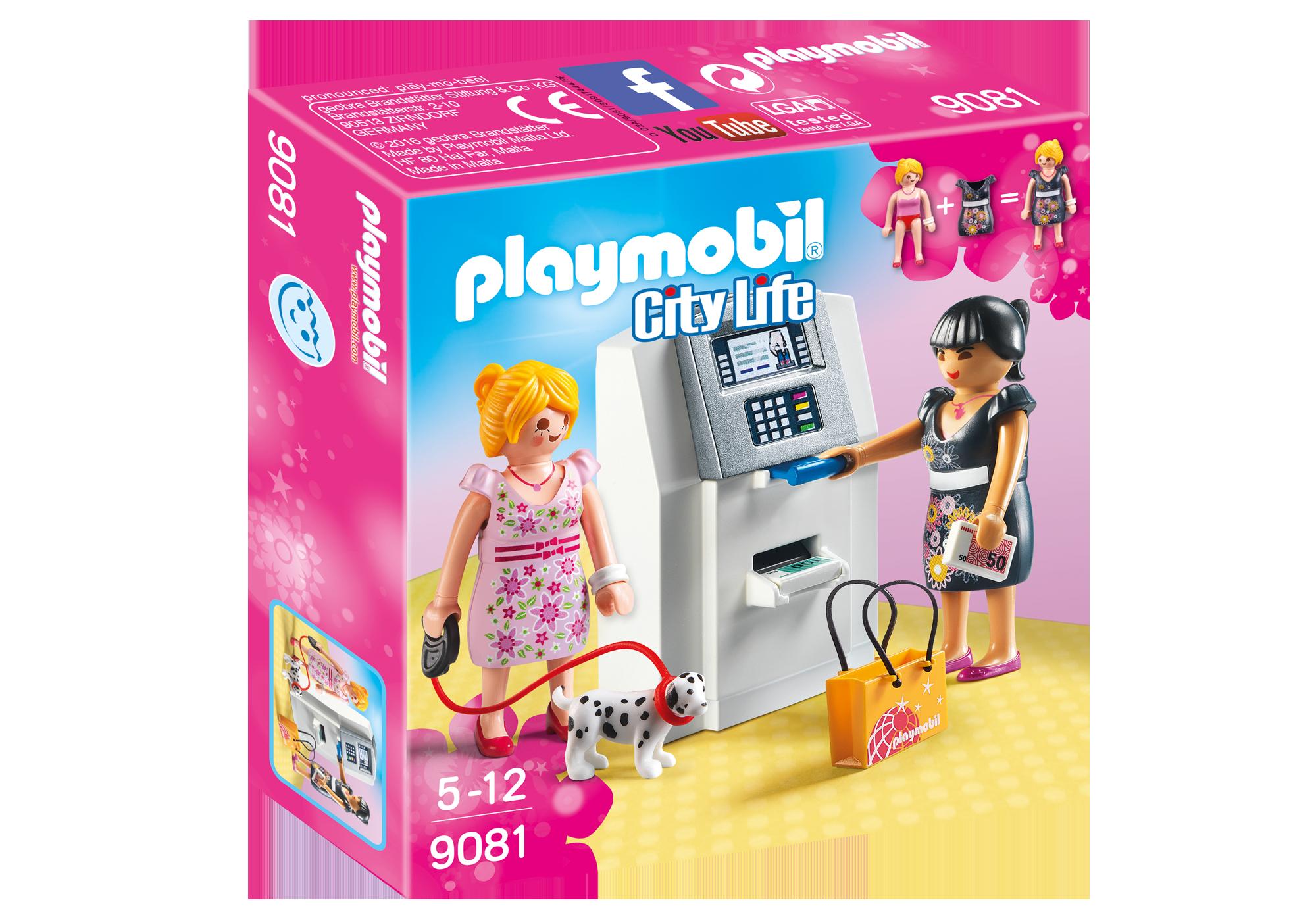 http://media.playmobil.com/i/playmobil/9081_product_box_front/Distributeur automatique