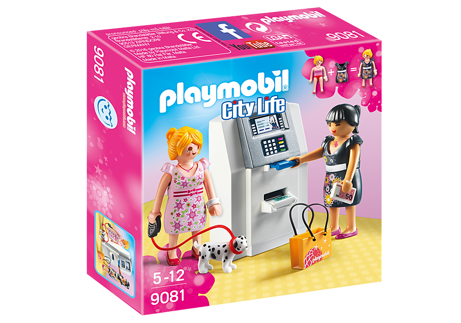 http://media.playmobil.com/i/playmobil/9081_product_box_front/Geldautomaat