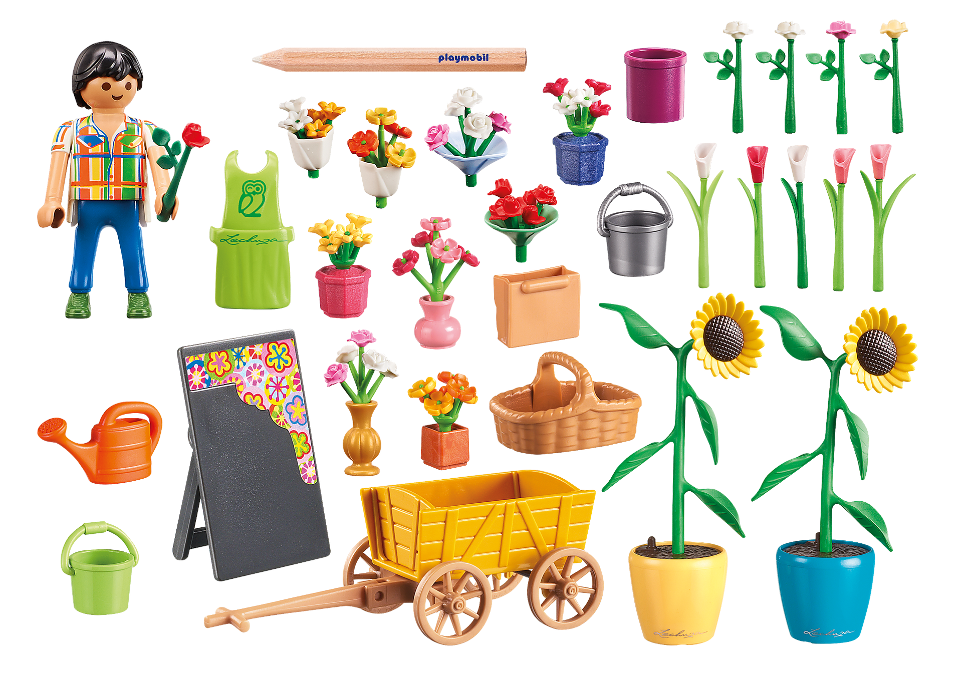 http://media.playmobil.com/i/playmobil/9082_product_box_back/Florist
