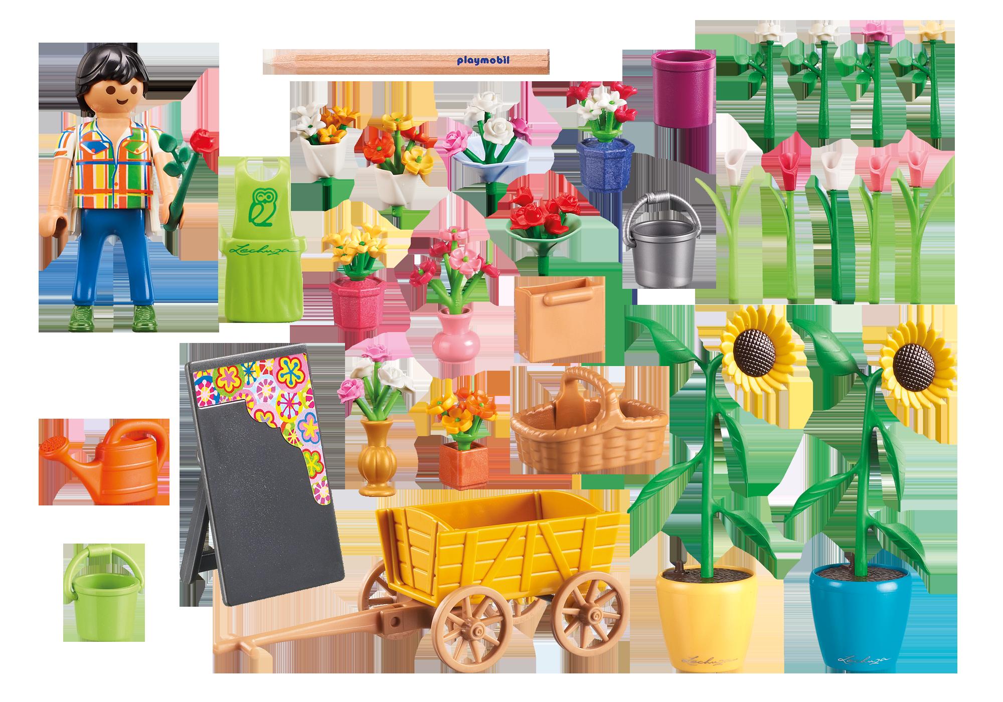 http://media.playmobil.com/i/playmobil/9082_product_box_back/Florist