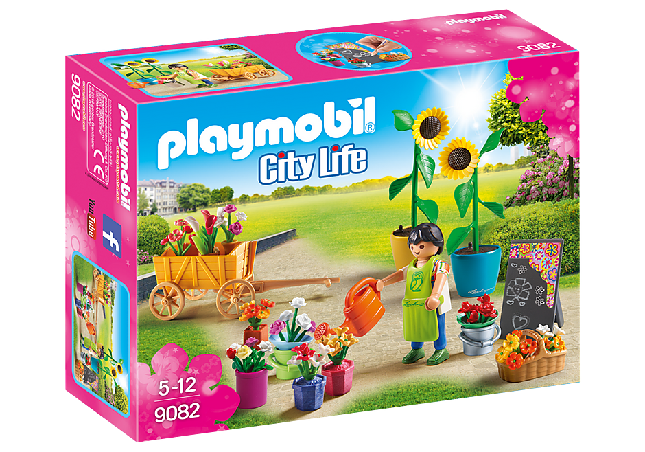 http://media.playmobil.com/i/playmobil/9082_product_box_front/Florist