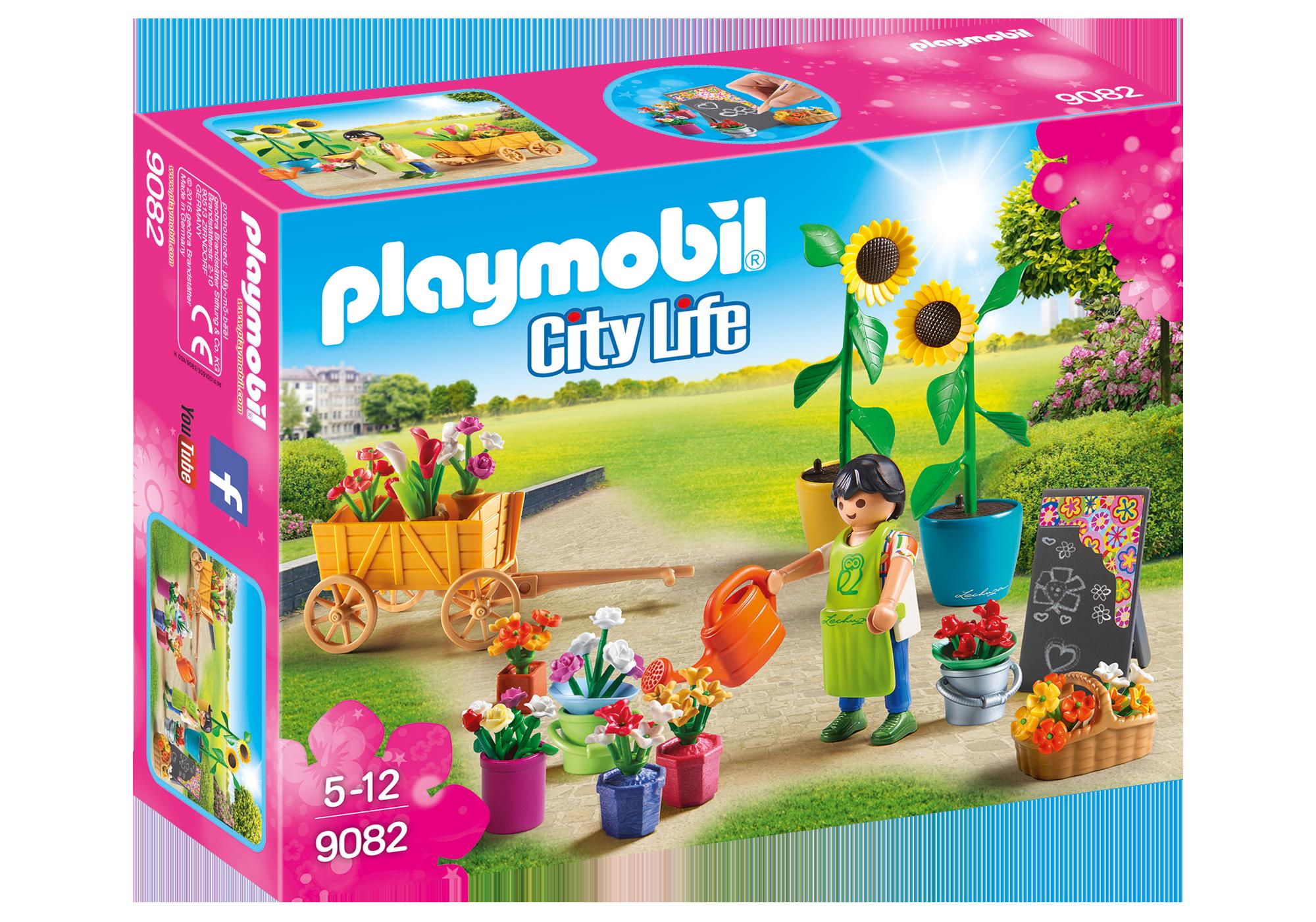 http://media.playmobil.com/i/playmobil/9082_product_box_front/Florist