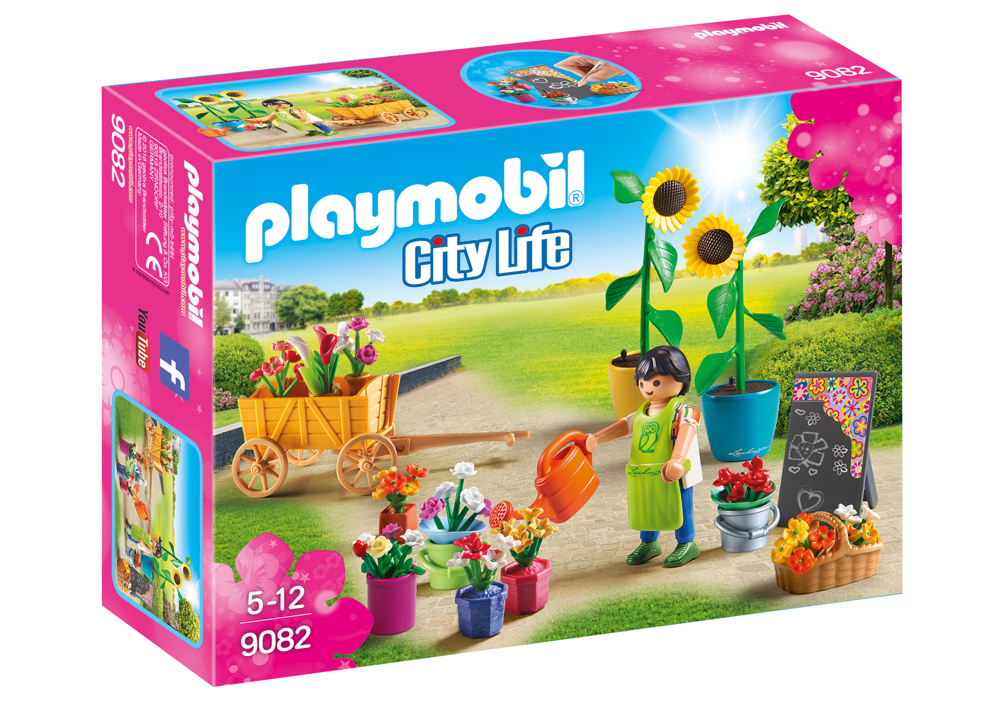 http://media.playmobil.com/i/playmobil/9082_product_box_front