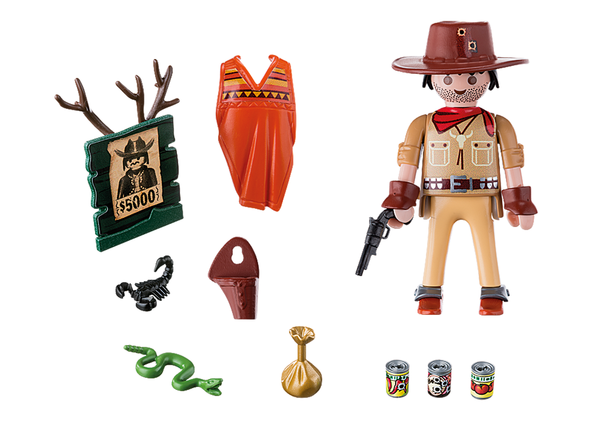 http://media.playmobil.com/i/playmobil/9083_product_box_back/Cowboy with Wanted Poster