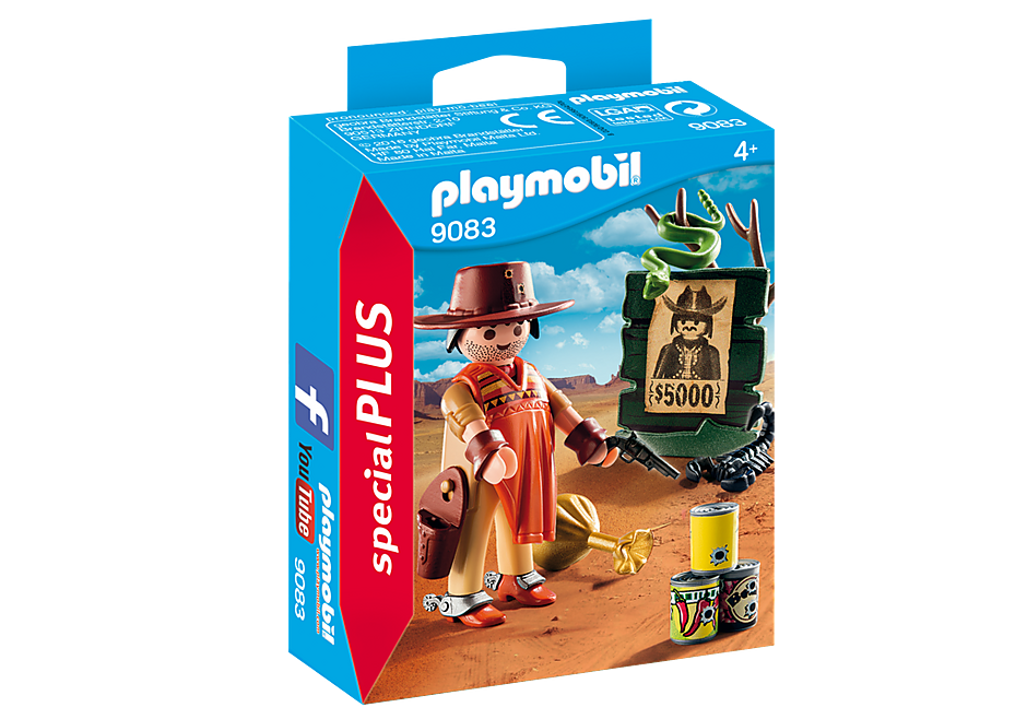 http://media.playmobil.com/i/playmobil/9083_product_box_front/Cowboy with Wanted Poster
