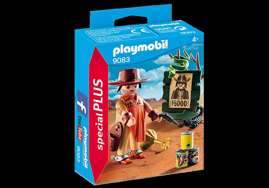http://media.playmobil.com/i/playmobil/9083_product_box_front/Cowboy