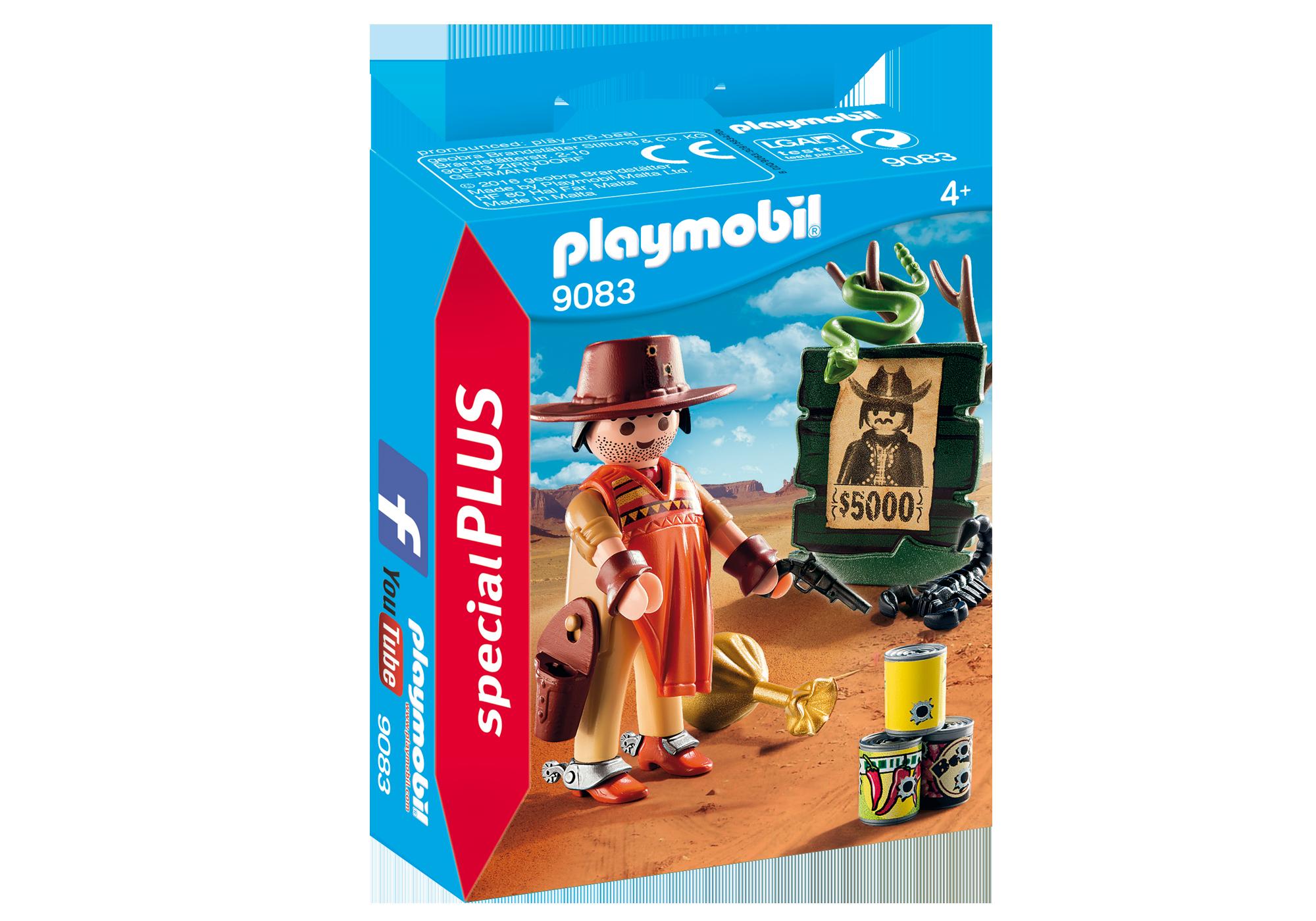http://media.playmobil.com/i/playmobil/9083_product_box_front