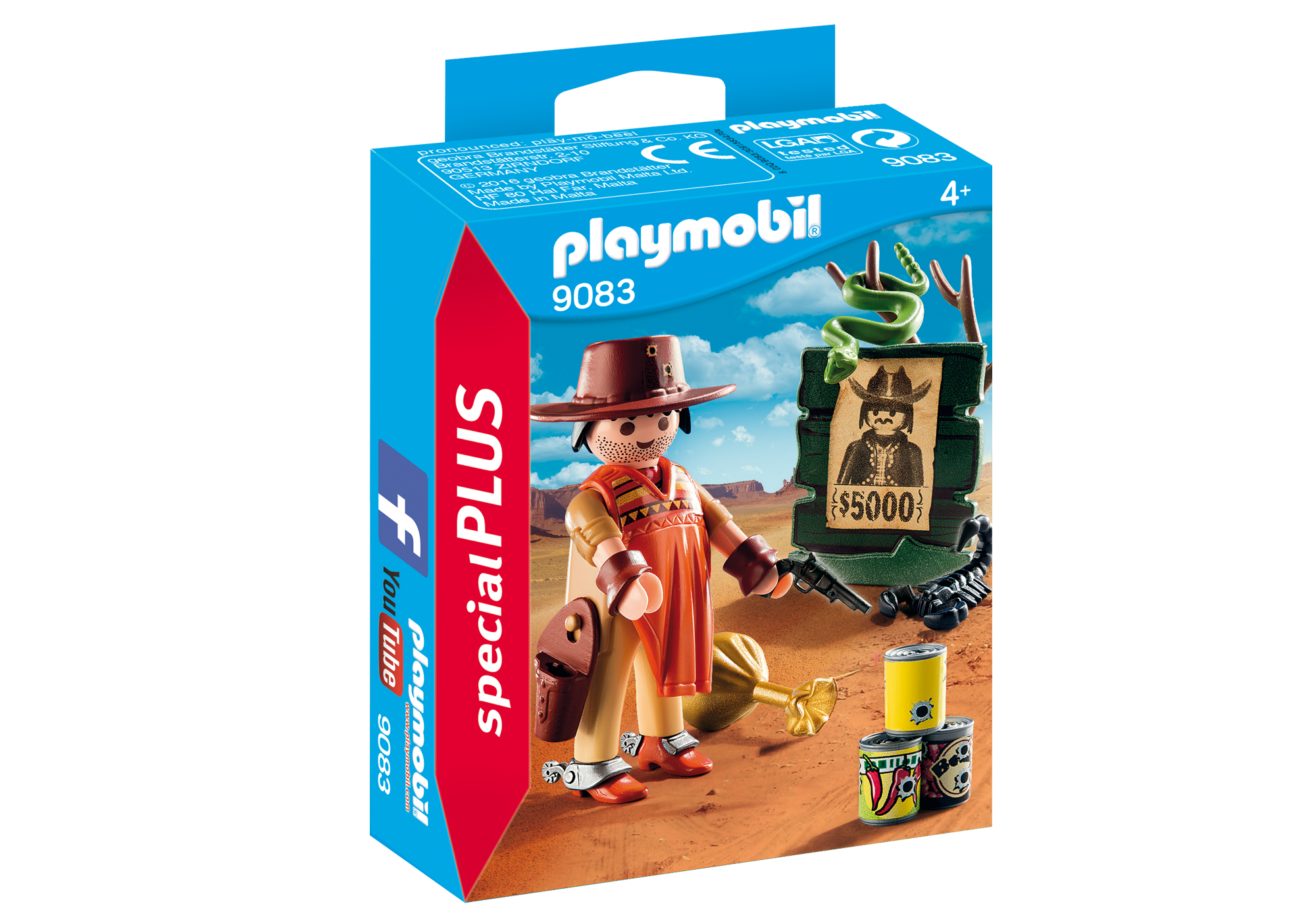 http://media.playmobil.com/i/playmobil/9083_product_box_front