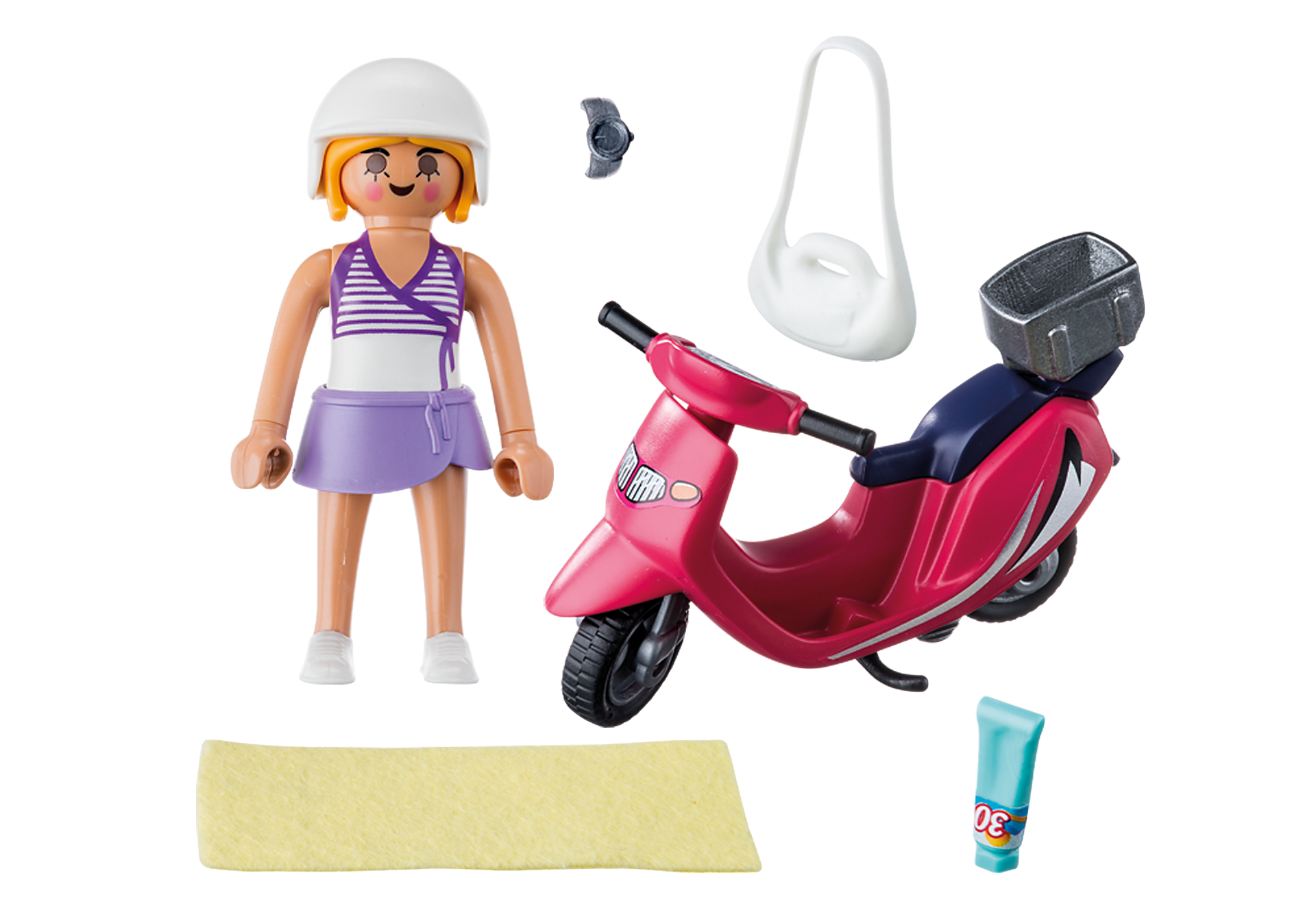 http://media.playmobil.com/i/playmobil/9084_product_box_back/Mulher com Scooter