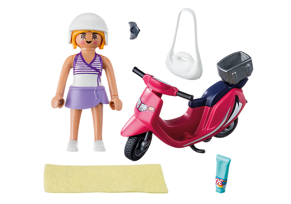 http://media.playmobil.com/i/playmobil/9084_product_box_back/Strandgæst med scooter