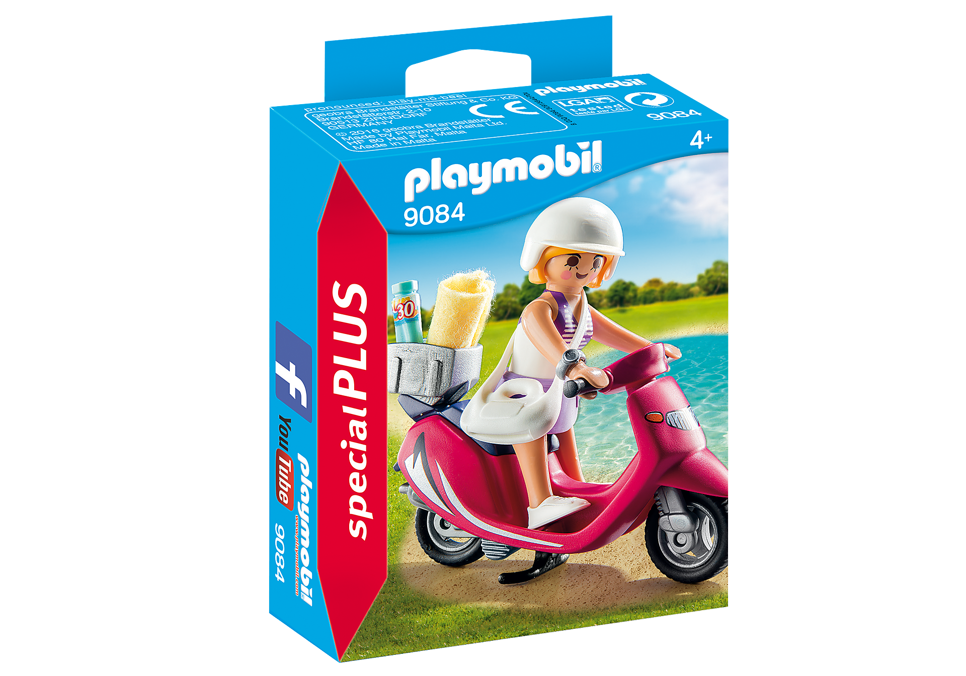 http://media.playmobil.com/i/playmobil/9084_product_box_front/Mujer con Scooter
