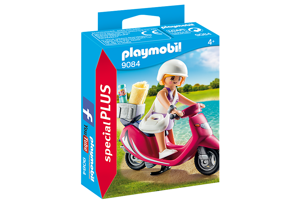 http://media.playmobil.com/i/playmobil/9084_product_box_front/Strandgångare med scooter