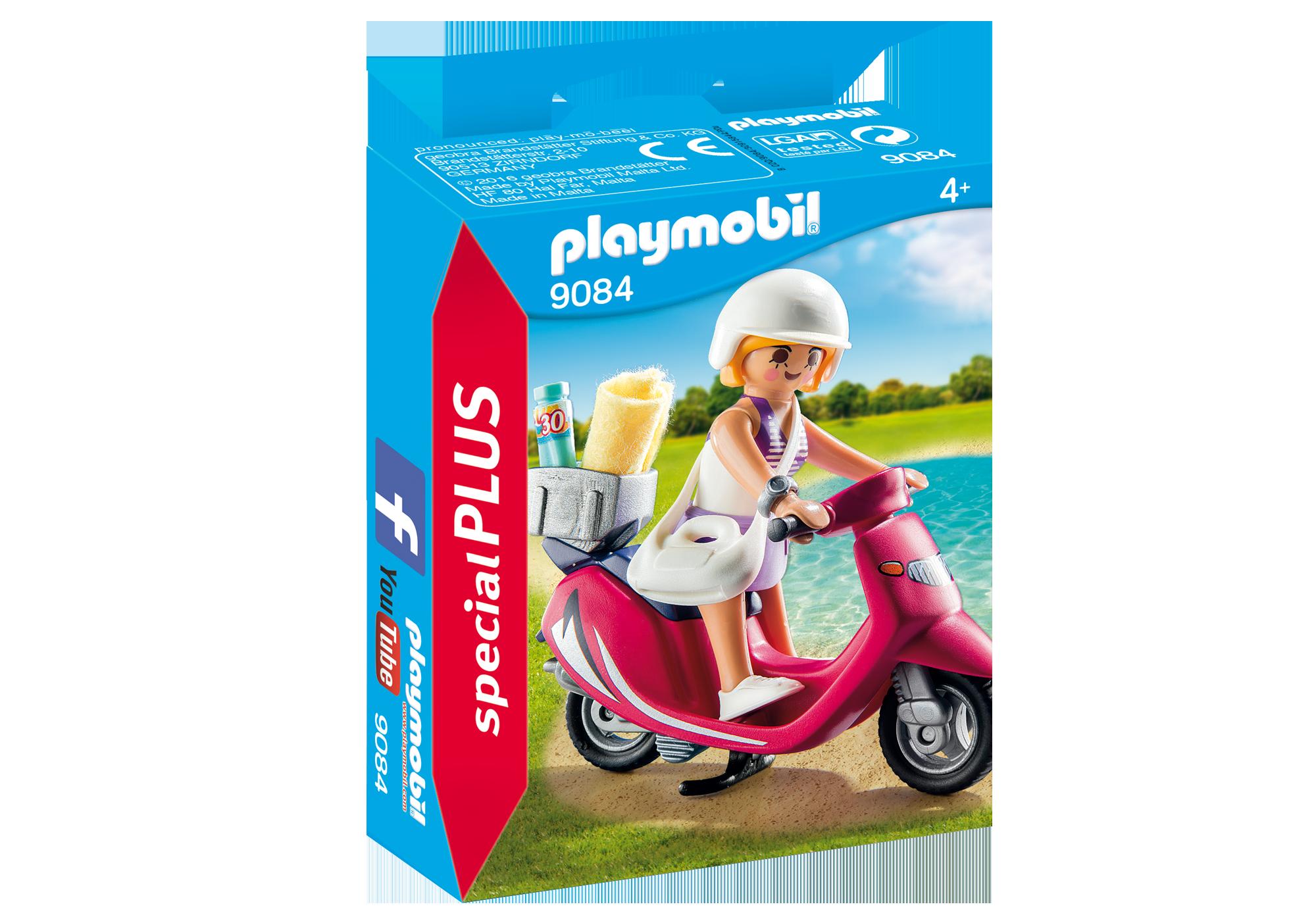 http://media.playmobil.com/i/playmobil/9084_product_box_front/Strandgångare med scooter