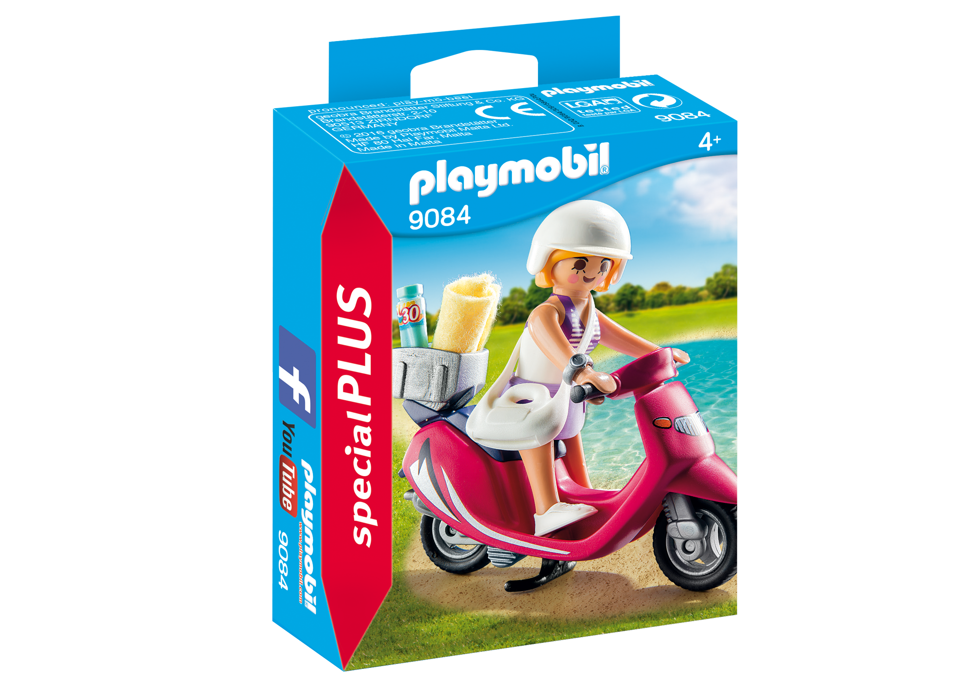 http://media.playmobil.com/i/playmobil/9084_product_box_front