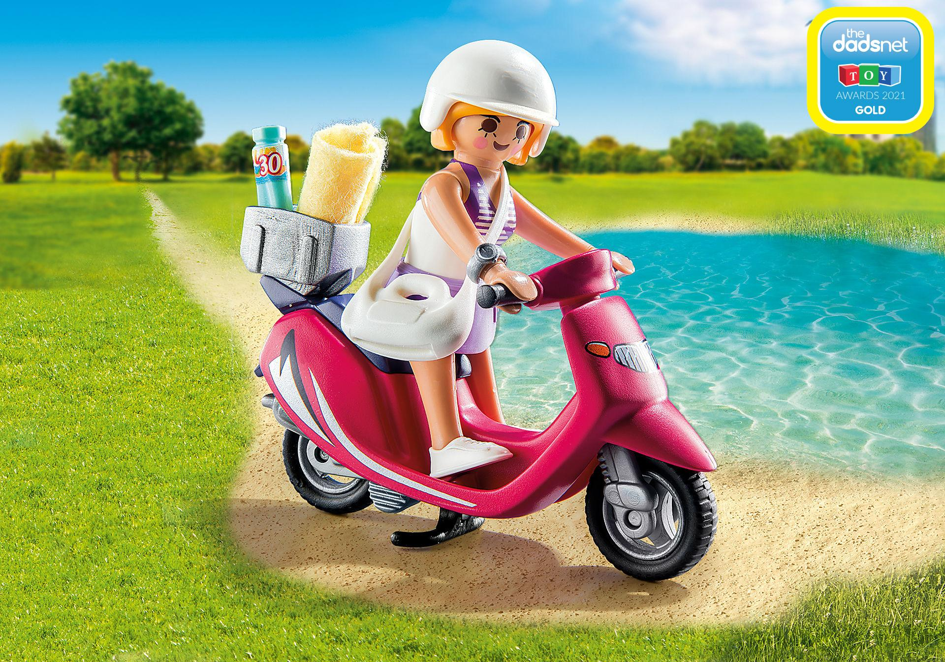 http://media.playmobil.com/i/playmobil/9084_product_detail