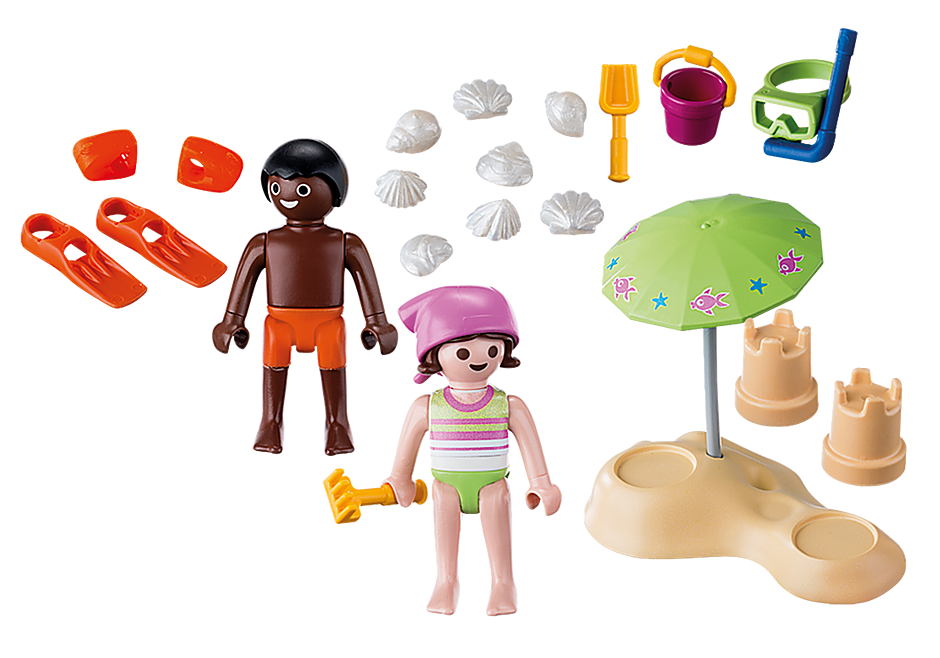http://media.playmobil.com/i/playmobil/9085_product_box_back/Children at the Beach