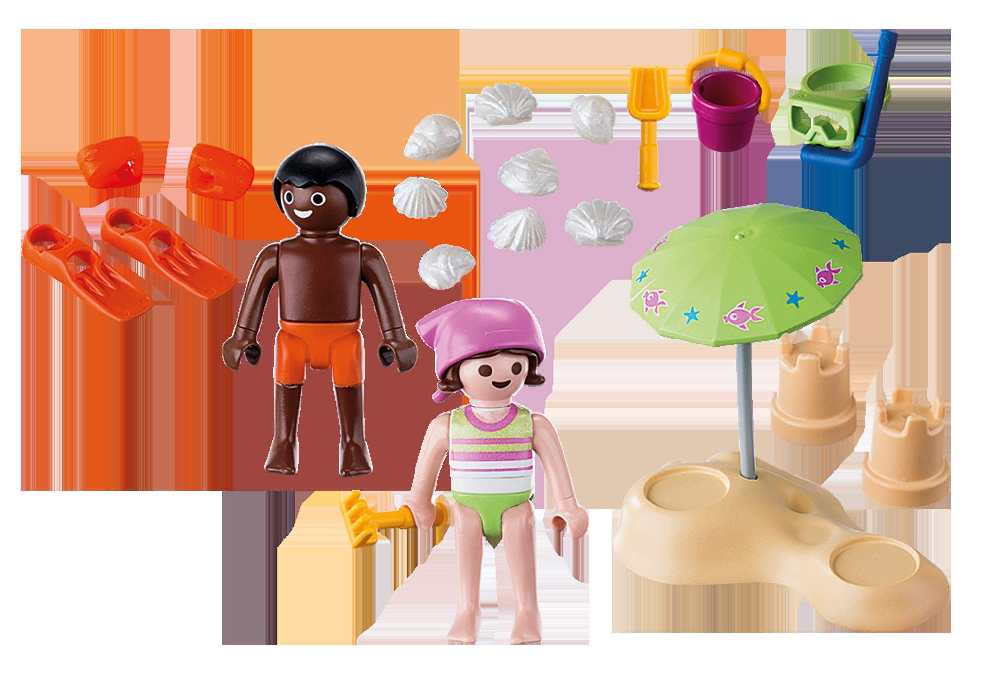 http://media.playmobil.com/i/playmobil/9085_product_box_back/Enfants et châteaux de sable