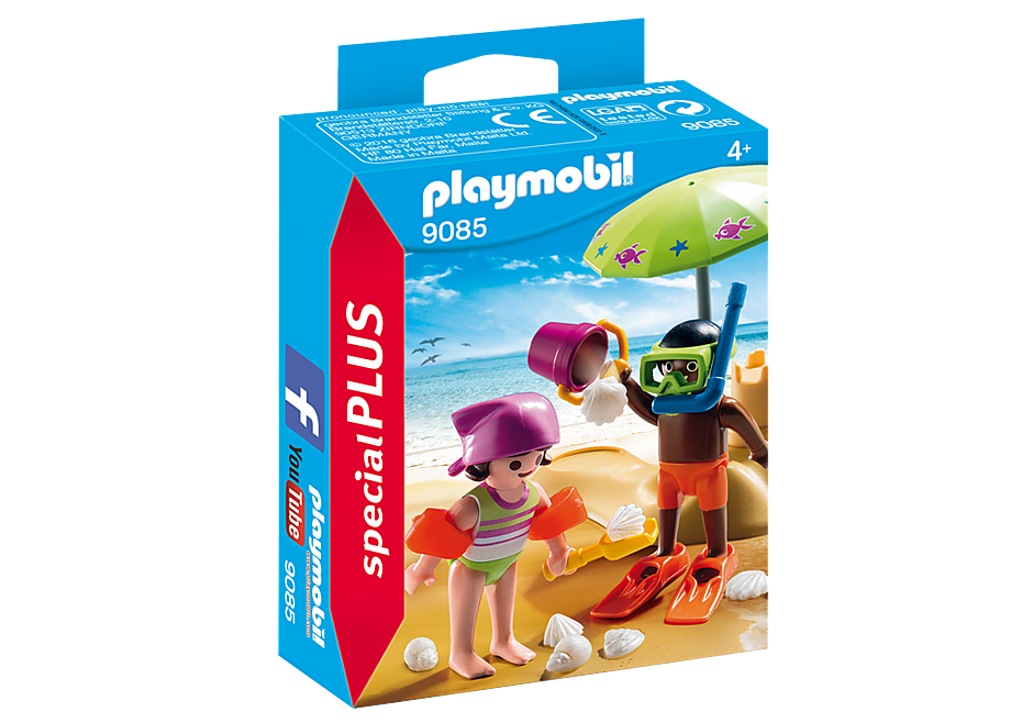 http://media.playmobil.com/i/playmobil/9085_product_box_front/Children at the Beach