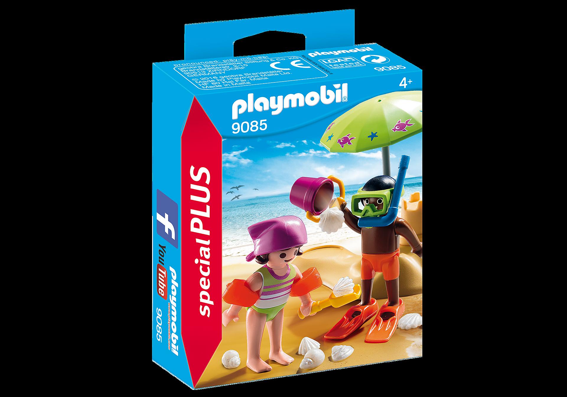 http://media.playmobil.com/i/playmobil/9085_product_box_front/Dzieci z zamkiem z piasku