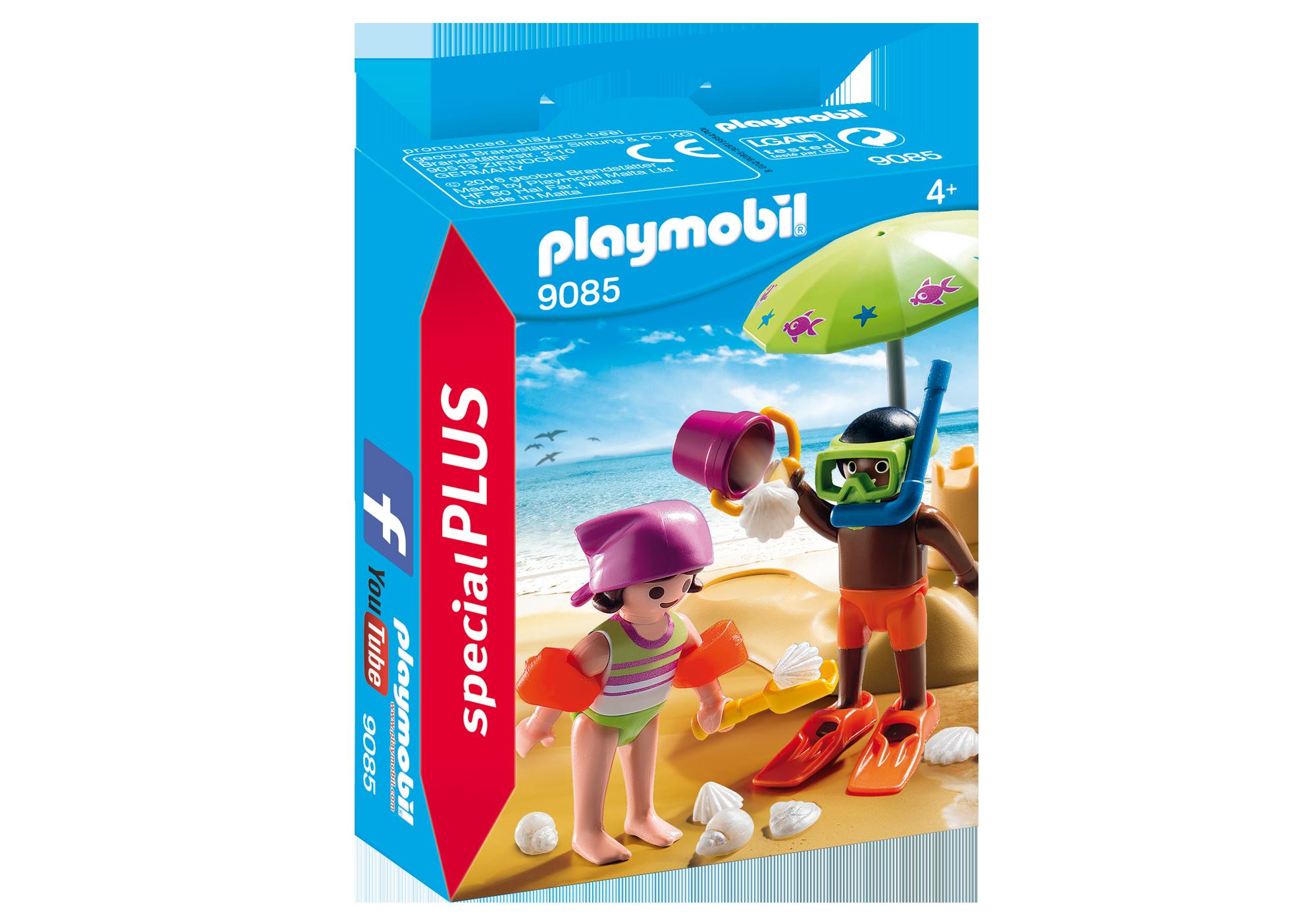 http://media.playmobil.com/i/playmobil/9085_product_box_front/Enfants et châteaux de sable