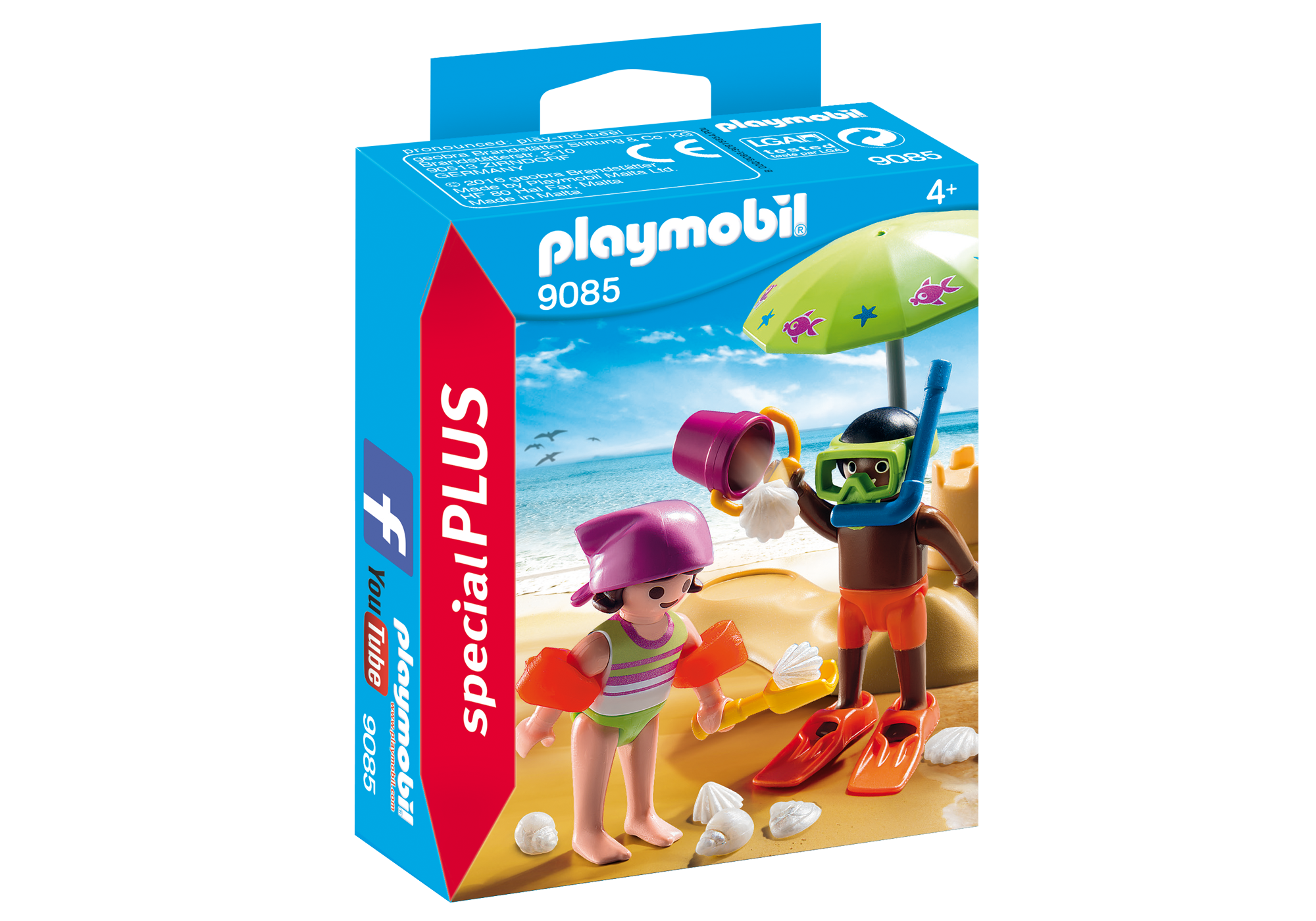 http://media.playmobil.com/i/playmobil/9085_product_box_front