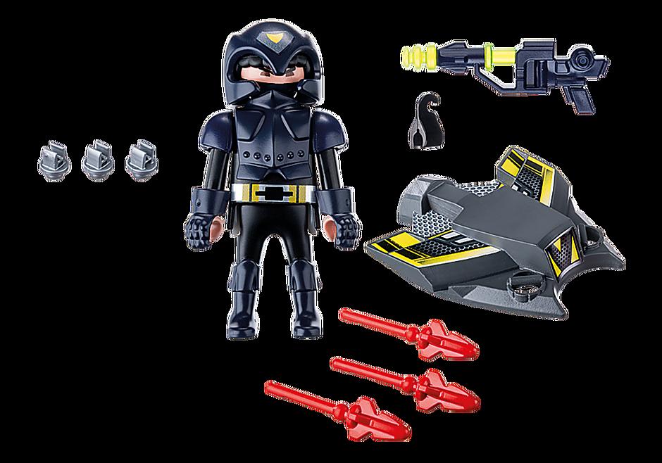 http://media.playmobil.com/i/playmobil/9086_product_box_back/Sky Knight with Jet