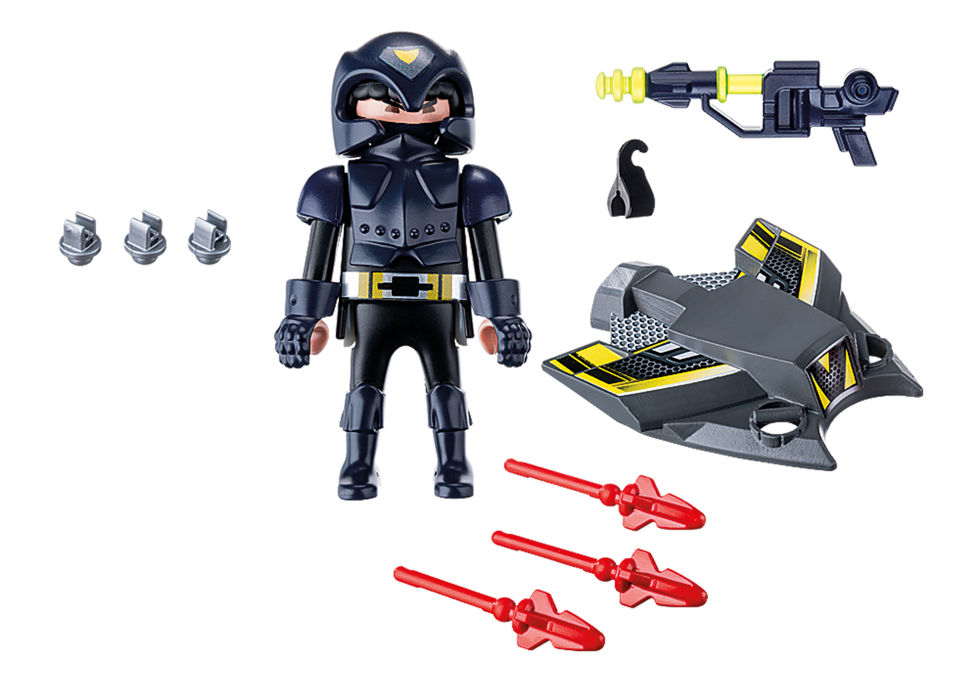 http://media.playmobil.com/i/playmobil/9086_product_box_back/Sky Knight with Jet