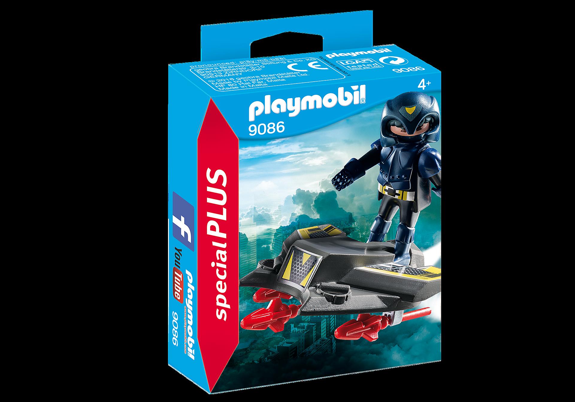 http://media.playmobil.com/i/playmobil/9086_product_box_front/Sky Knight with Jet