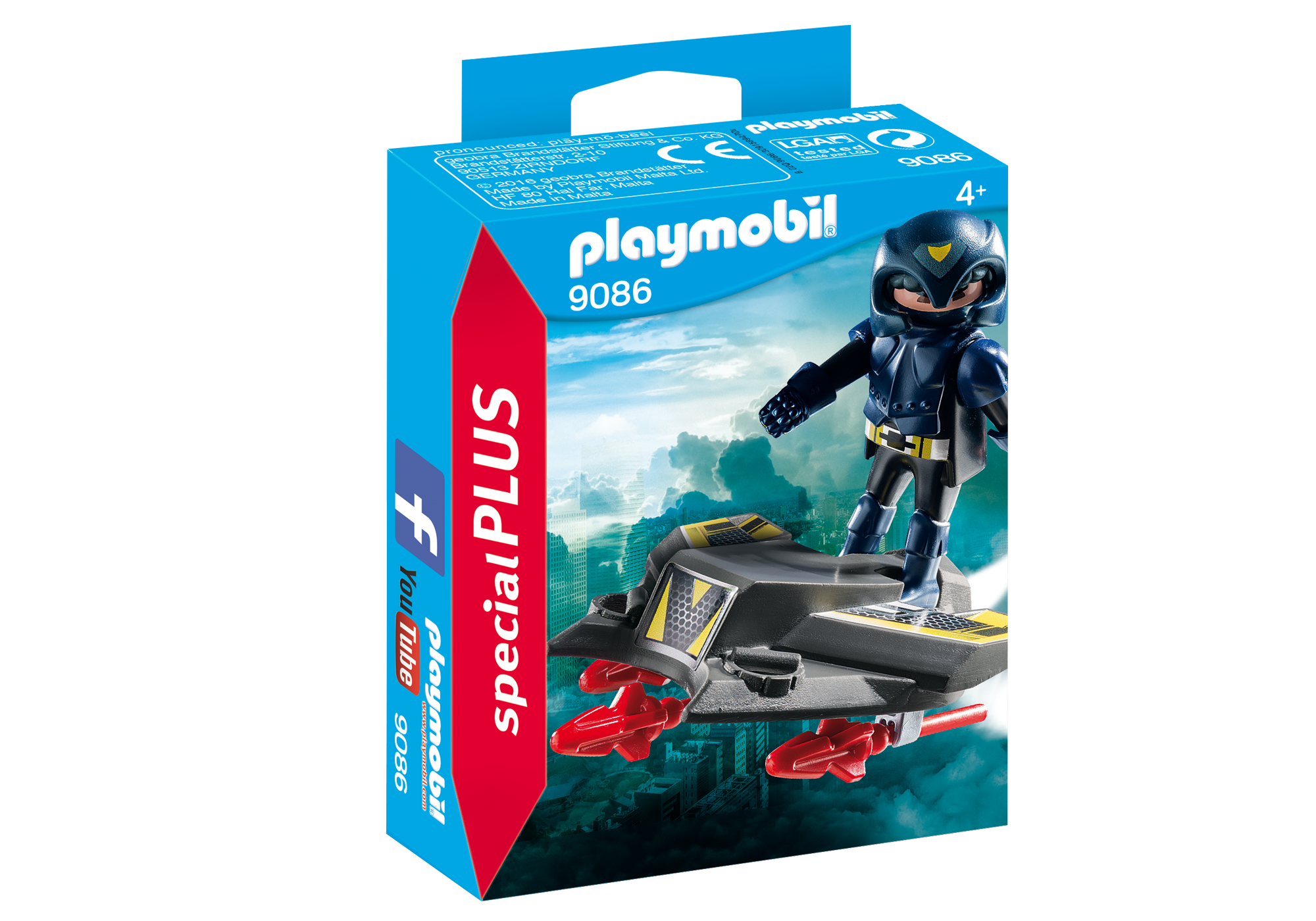 http://media.playmobil.com/i/playmobil/9086_product_box_front/Sky Knight with Jet