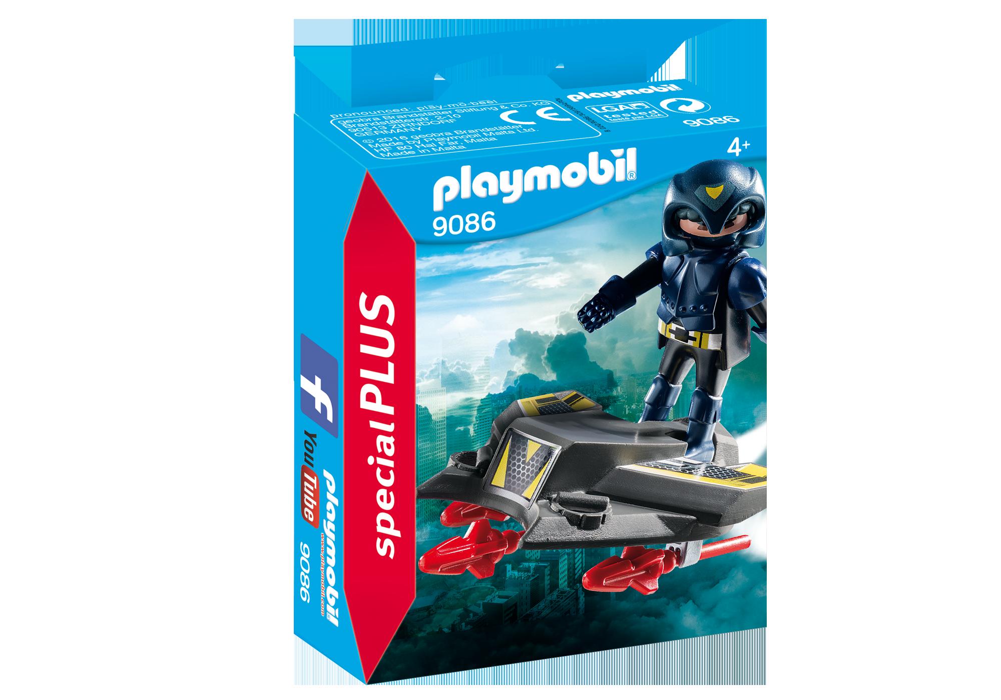 http://media.playmobil.com/i/playmobil/9086_product_box_front