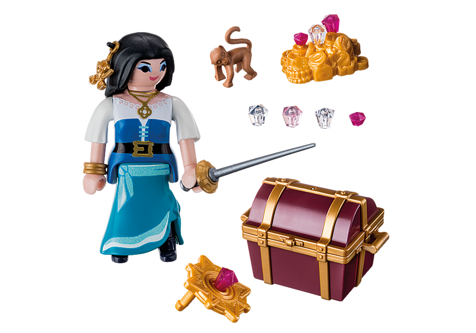 http://media.playmobil.com/i/playmobil/9087_product_box_back/Pirata con Tesoro