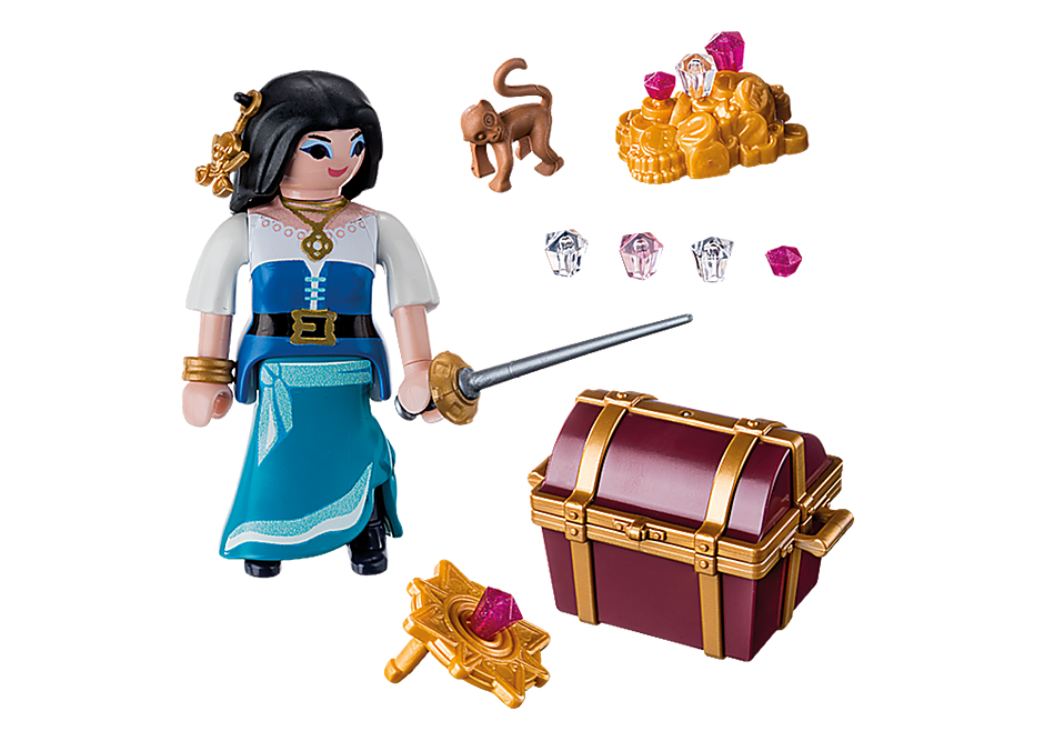 http://media.playmobil.com/i/playmobil/9087_product_box_back/Pirate with Treasure