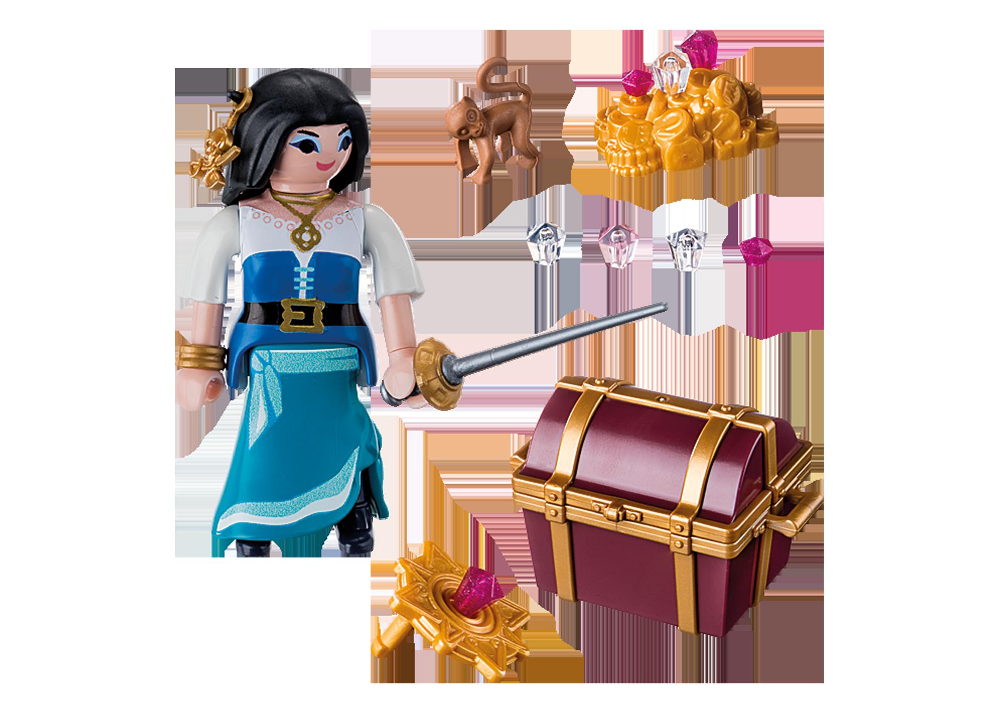 http://media.playmobil.com/i/playmobil/9087_product_box_back/Pirate with Treasure