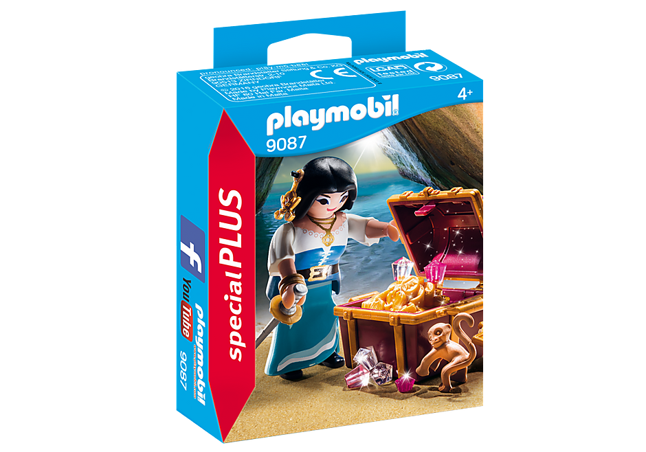 http://media.playmobil.com/i/playmobil/9087_product_box_front/Pirata con Tesoro