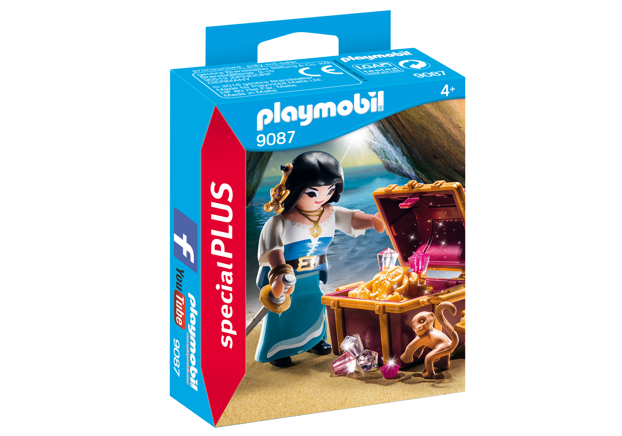 http://media.playmobil.com/i/playmobil/9087_product_box_front