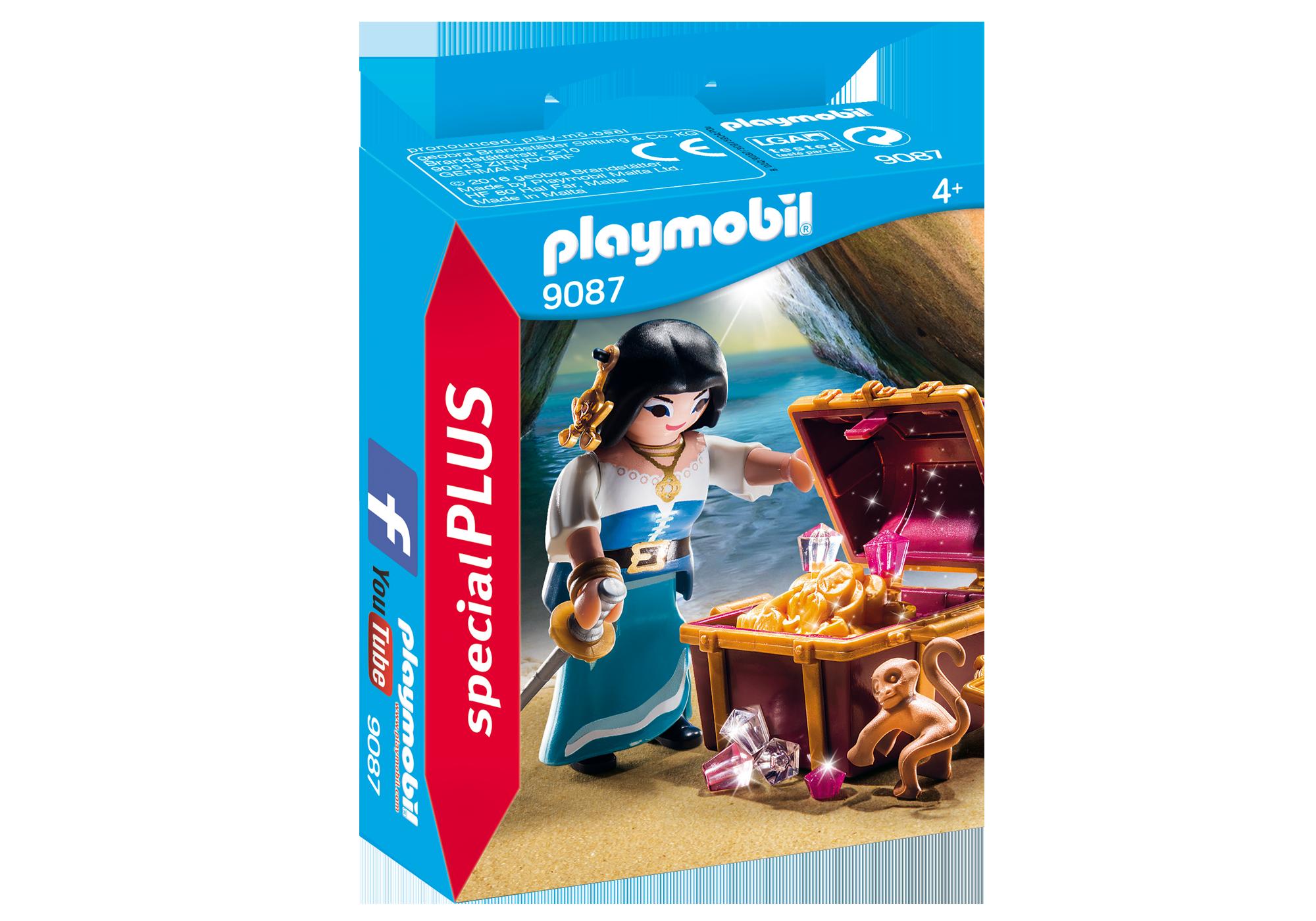 http://media.playmobil.com/i/playmobil/9087_product_box_front