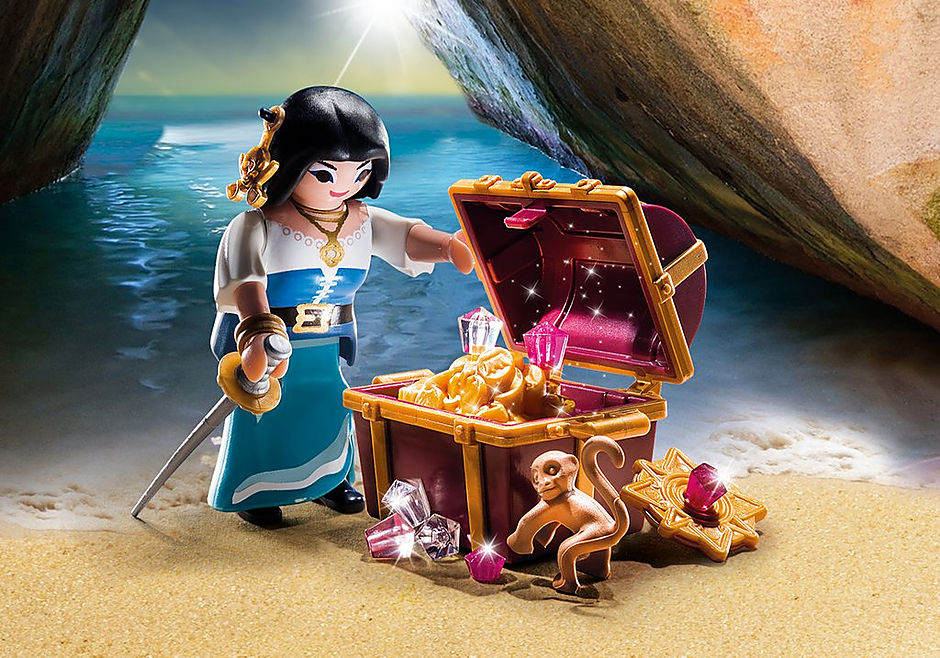 http://media.playmobil.com/i/playmobil/9087_product_detail/Pirata con Tesoro