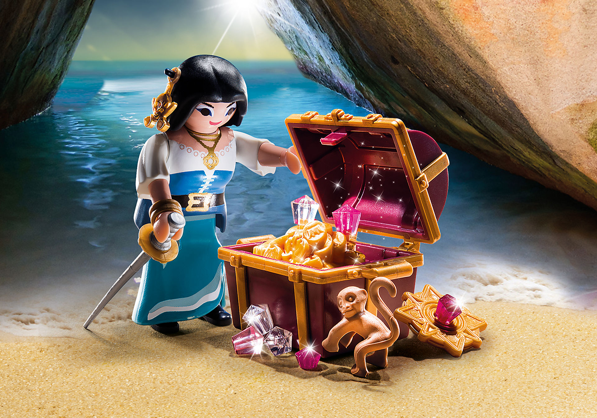 http://media.playmobil.com/i/playmobil/9087_product_detail/Pirate with Treasure