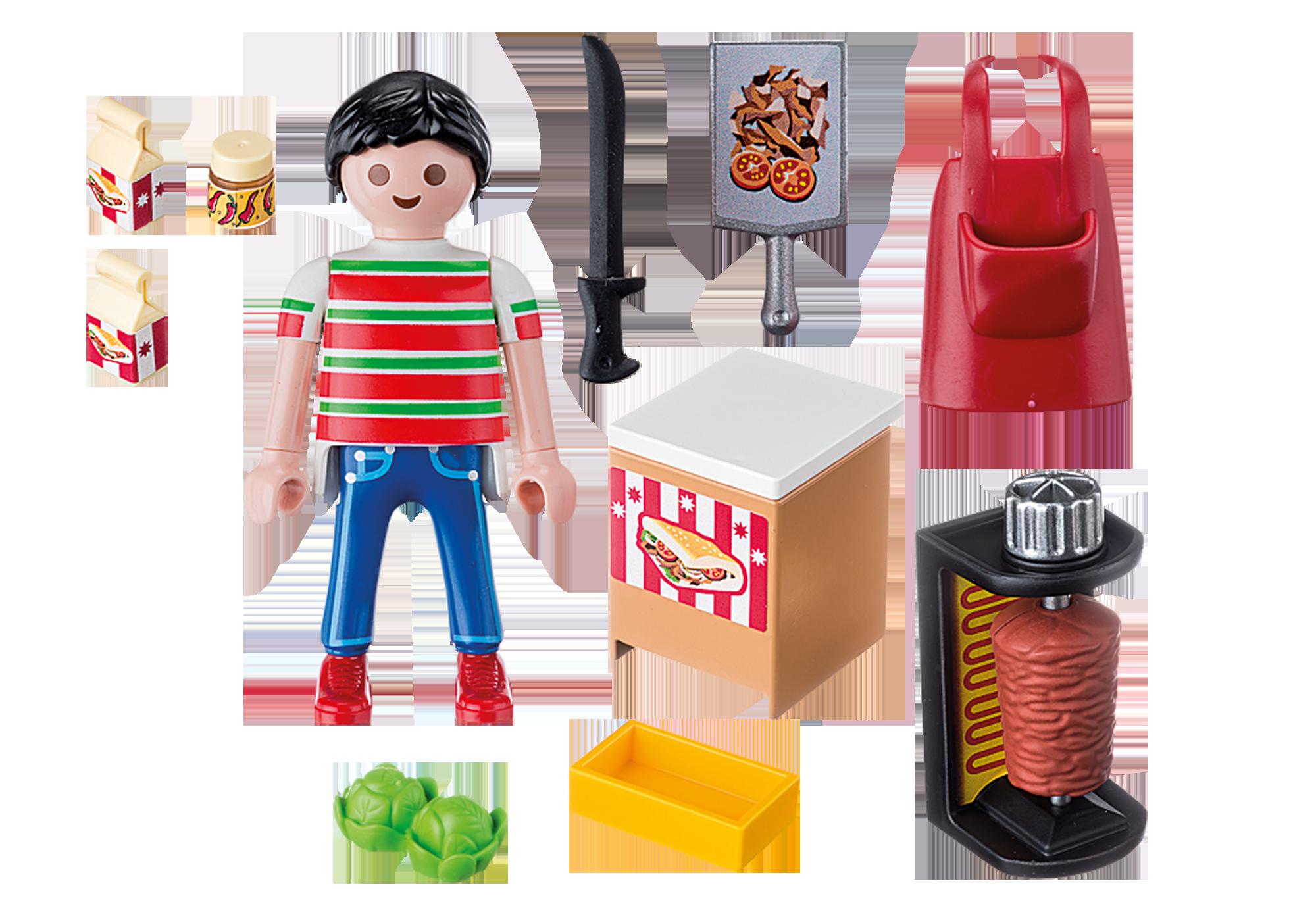 http://media.playmobil.com/i/playmobil/9088_product_box_back/Kebab Vendor