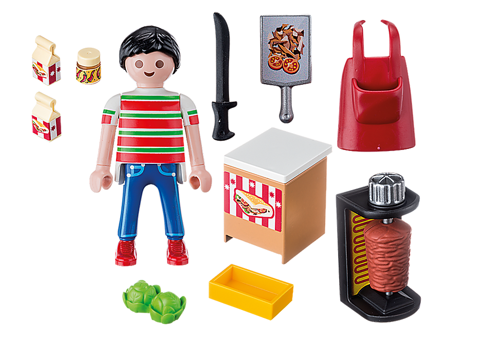 http://media.playmobil.com/i/playmobil/9088_product_box_back/Kebab Vendor
