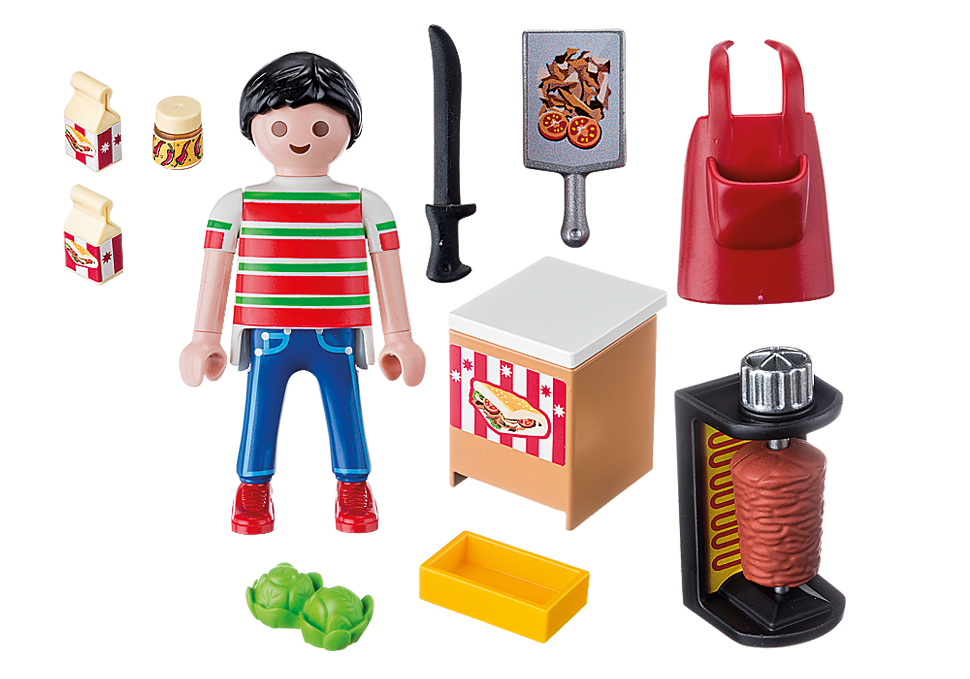 http://media.playmobil.com/i/playmobil/9088_product_box_back/Vendeur de kebab