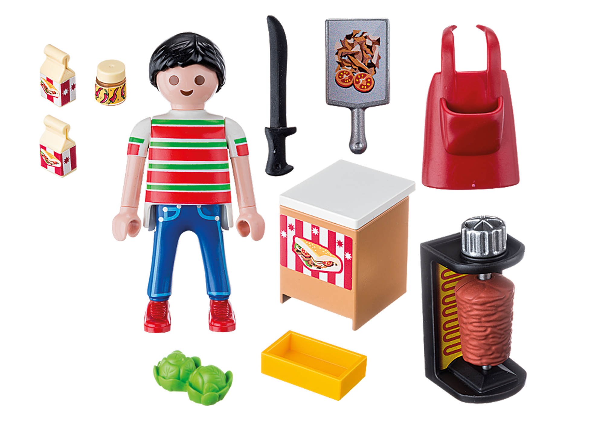 http://media.playmobil.com/i/playmobil/9088_product_box_back
