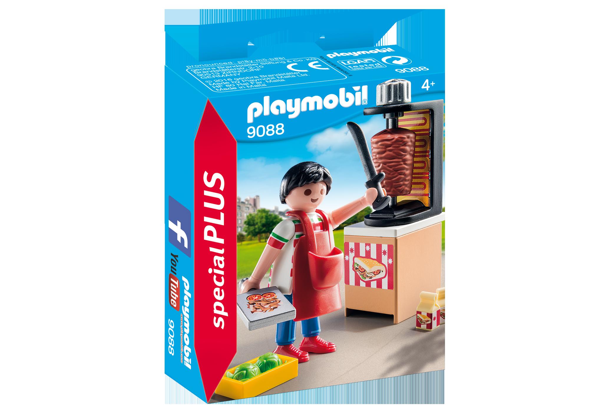 http://media.playmobil.com/i/playmobil/9088_product_box_front/Sprzedawca kebabów