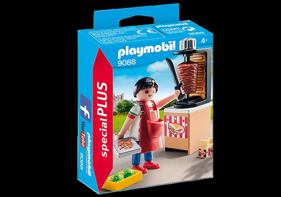 http://media.playmobil.com/i/playmobil/9088_product_box_front/Vendedor de Kebab