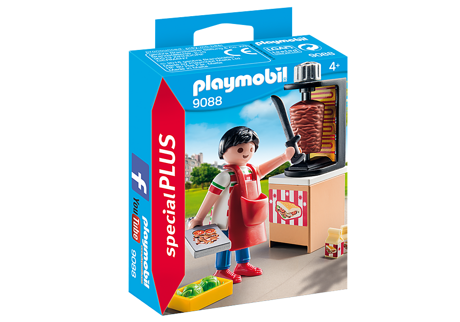 http://media.playmobil.com/i/playmobil/9088_product_box_front/Vendeur de kebab
