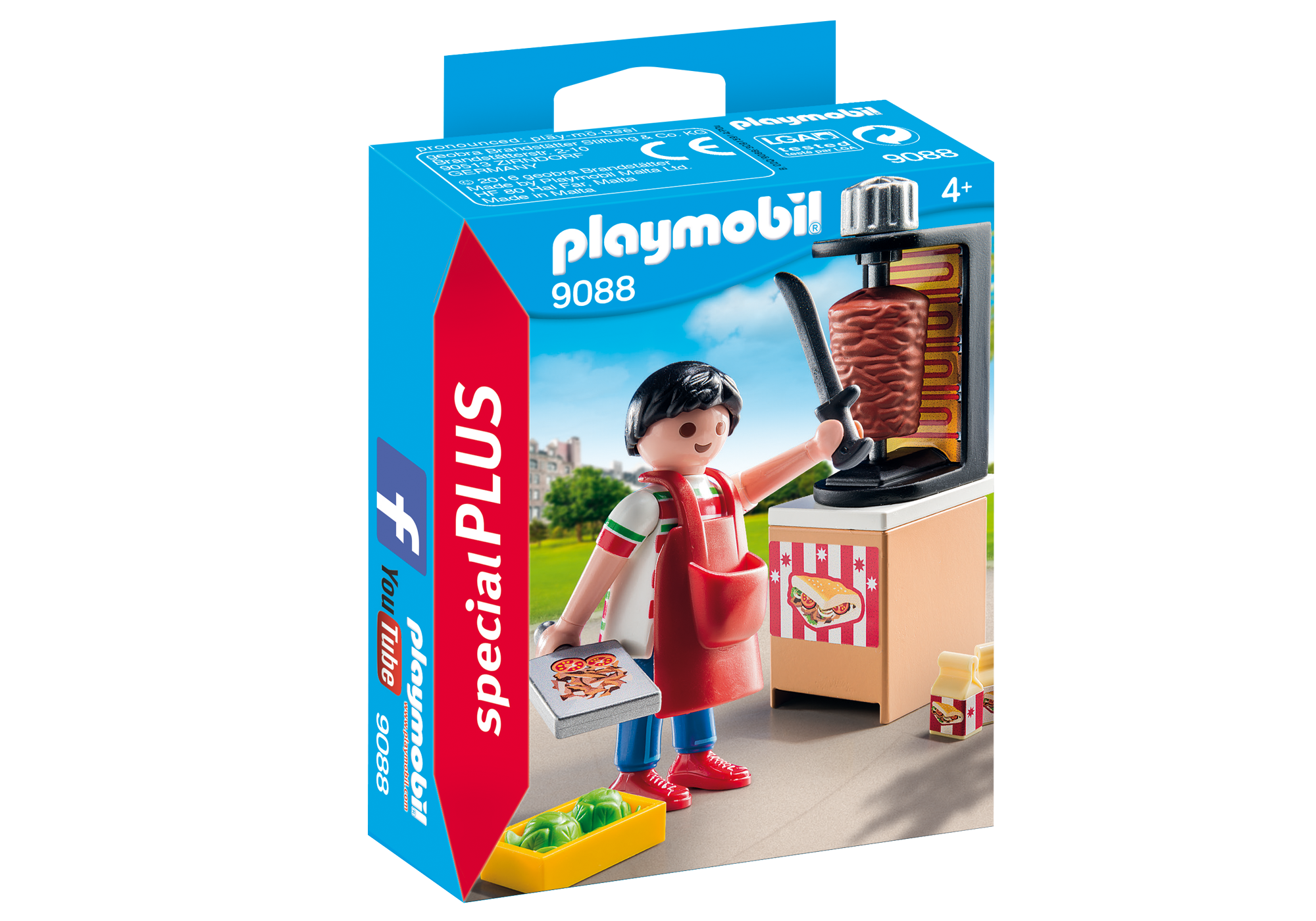 http://media.playmobil.com/i/playmobil/9088_product_box_front